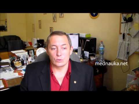 Шизофрения - описание, причины, симптомы (признаки
