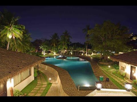 Agila Pool Villas Resort Mactan | Resorts in Cebu