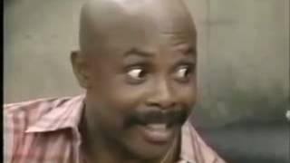 Sesame Street Episode 1858 [New] HD