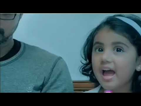 Tamil Whatsapp Status Theri Movie Super Scene 6 Whatsapp Status Super Scenes1   YouTube