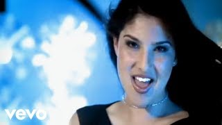 Watch Jaci Velasquez Llegar A Ti video