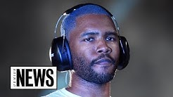 "Why Frank Ocean's ""Nights"" Gives You Goosebumps 
