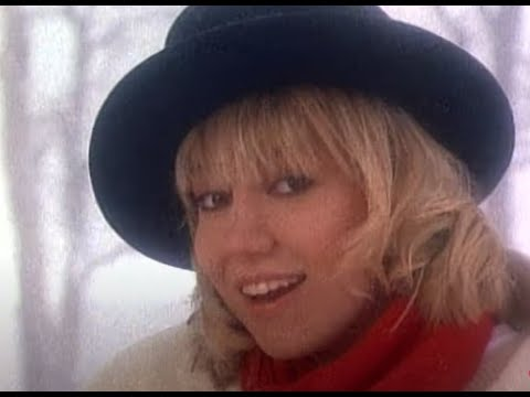 Debbie-Gibson-Out-of-the-Blue-Official-Music-Video