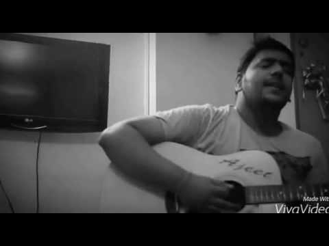 Tujhe Bhula Diya Mashup Cover- Zayn