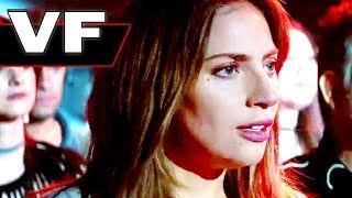 A STAR IS BORN Bande Annonce VF (2018) Lady Gaga, Bradley Cooper streaming
