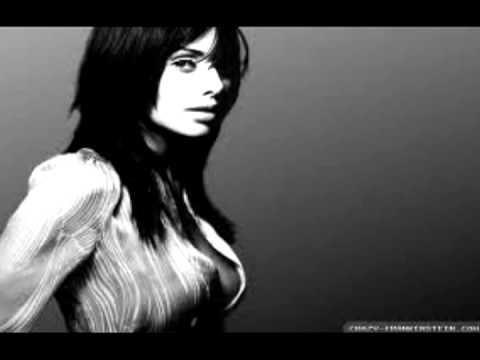 Natalie Imbruglia - Torn Electro Dance Remix