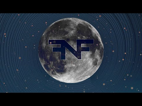 FNF [#23] Are the Moon Landings FAKE NEWS?! Fight the Flat Earth vs. Spurskimo