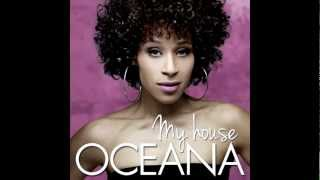 Oceana-Don't walk away HD