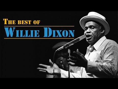 The Best of Willie Dixon