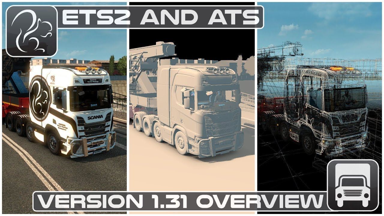 euro truck simulator 2 version 1.31.2.1 product key