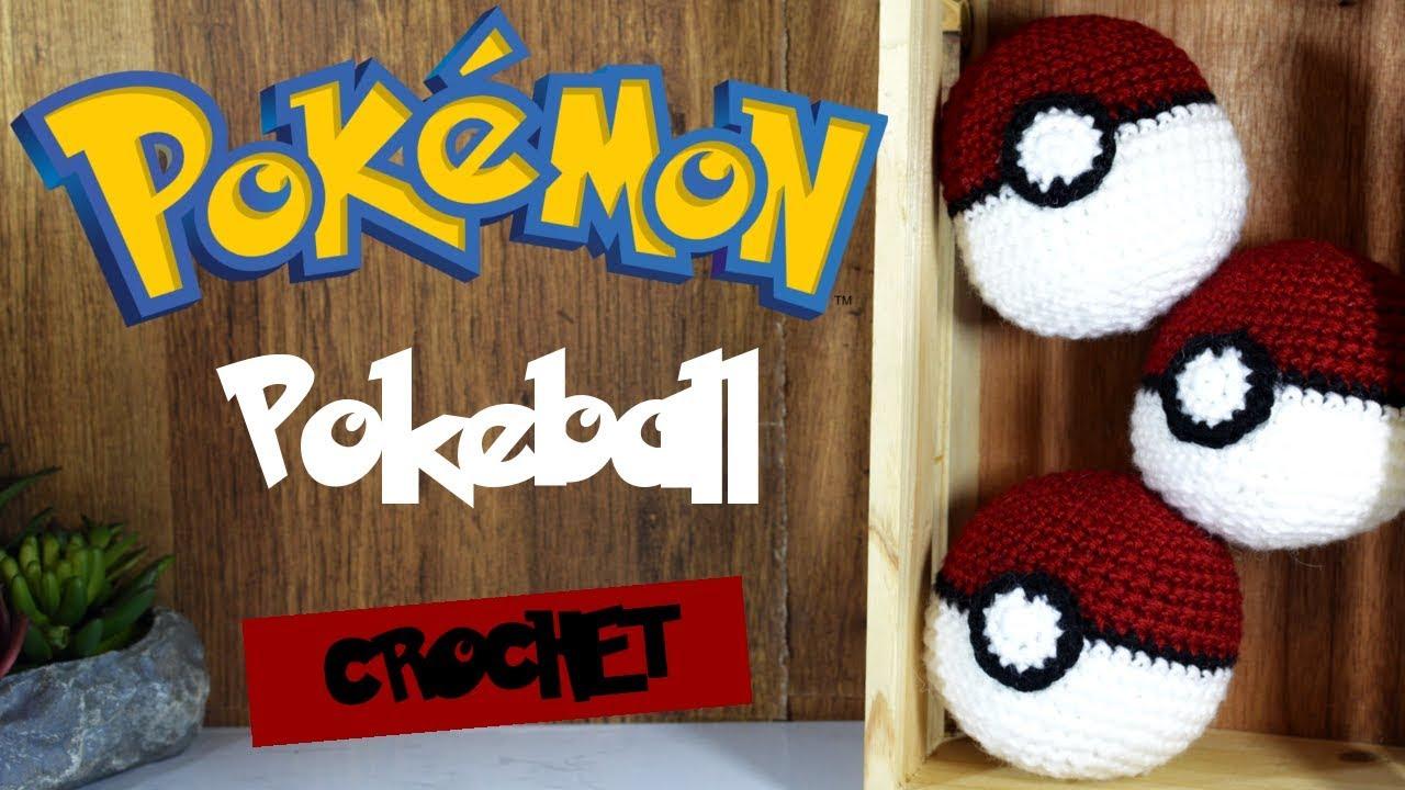FREE PATTERN: Pokemon placemat and coaster _ M56 | 720x1280