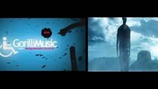 Usher - Moving Mountains Club Remix (Gorilli Mix)