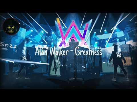 alan-walker---new-song-2019-(-greatness-)-musicworld-played