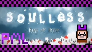 Soulless: Ray Of Hope Review