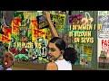DJ Killerz X KALASH - Comptine Pour Pussy (Robin Wood Riddim) - JUNE 2K19