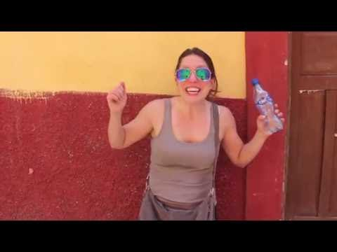 3 Tasks that are Harder Abroad with Hope Pavich, Greenheart Travel High School Abroad Director