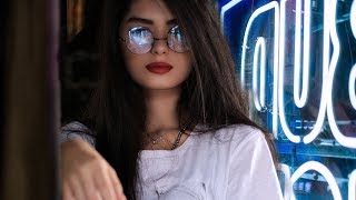 Trap Music 2019 | Best Of Trap & EDM Mix 2019 | Best EDM Trap Remix #2