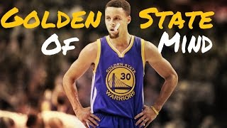 Repeat youtube video Stephen Curry- Golden State of Mind- 2016 Mix [HD] #MVP