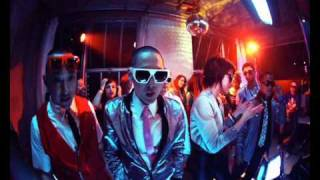 GET THAT MONEY' - FAR EAST MOVEMENT ft ONE BLOCK RADIUS