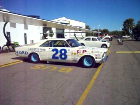 Gal Medium further Maxresdefault furthermore Sherill Fairlane Arrival as well Olleberg moreover Fordranger. on 1967 ford fairlane 500