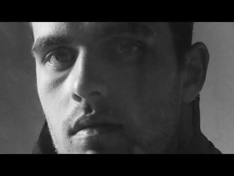 Jordan Rakei - 'Wildfire'