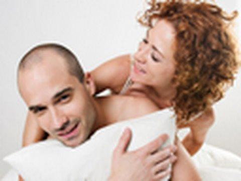 tango dating advice