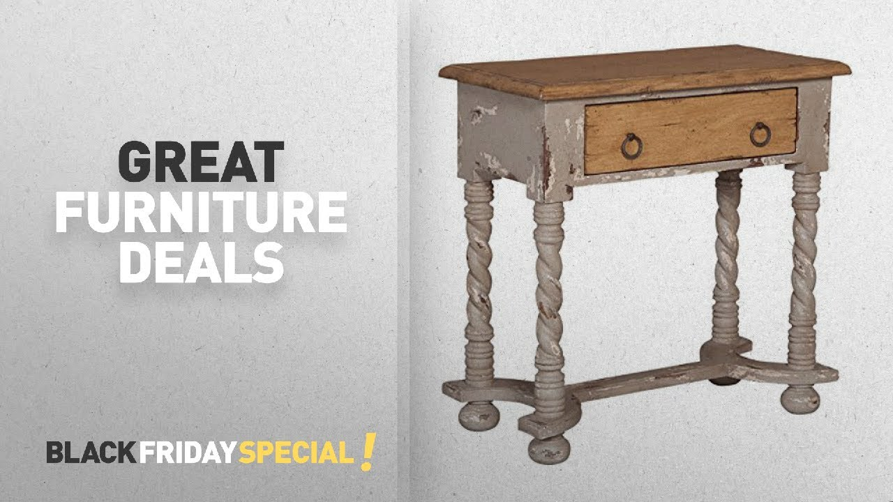 Black Friday Furniture Deals By Guildmaster // Amazon Black Friday Countdown