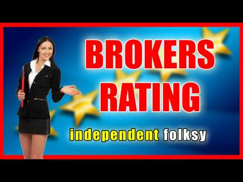 rating-of-forex-brokers-with-minimal-commissions