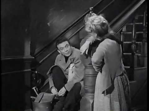 Career - 1959 Full Movie