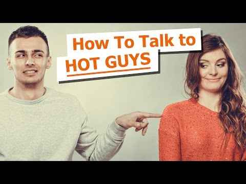 3 Simple Words That Attract Your Ideal Man (they work!)