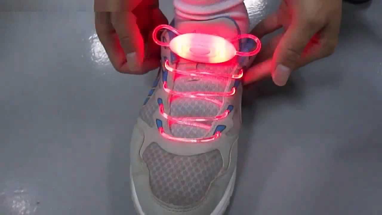 Купите шнурки в интернет-магазине спротмастер и занимайтесь вашим любимым спортом намного эффективнее. У нас самый большой выбор.