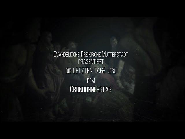 Jesus Erlöser der Welt: Video Text - Erlöser der Welt Lyrics