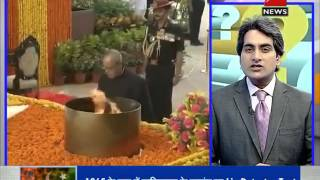 DNA: 1965 Indo-Pak war- Analysing India's victory and exposing Pakistan's lies