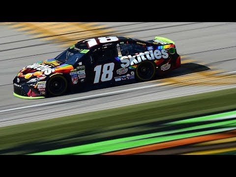 Preview Show: New Hampshire playoff race