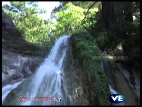 02 Namathu Yaesu Christhu    Deva Prasanam Vol 3   Fr. Dennis Voice