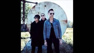 Depeche Mode - Long Time Lie - Delta Machine (Bonus Tracks)