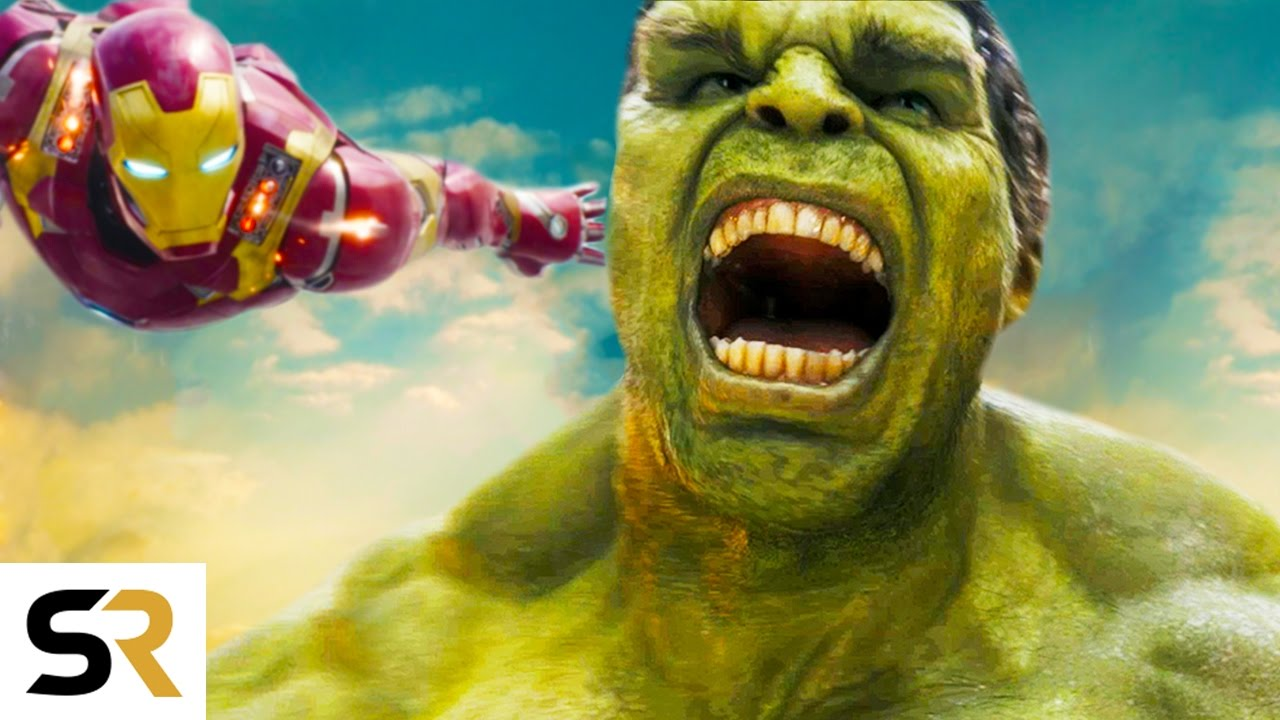 ultimate hulk vs wolverine torrent