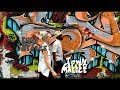 Rude Boy George - Town Called Malice (Official Music Video)