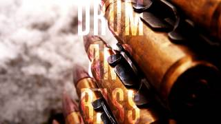 Crossfire [Drum & Bass Mix]