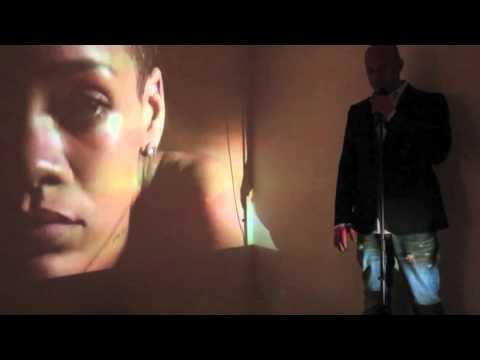 """Vin Diesel covers Rihanna's """"Stay"""" HD"""
