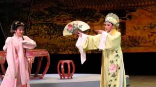 彭麗媛-梁祝-化蝶--中國第一夫人