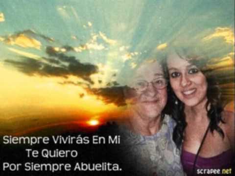 Zenaida Amor Eterno