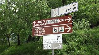 Riva del Garda 2014