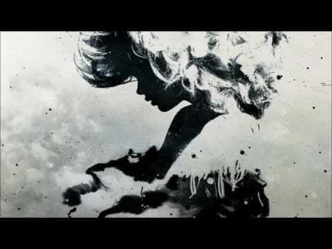 Mathame - Alkahest (Original Mix)