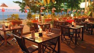 Амбассадор отель Тайланд Оушен Винг  Ambassador Hotel Thailand Ocean Wing