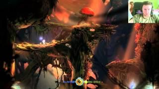 EP6 - W sercu drzewa