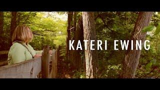 KATERI EWING