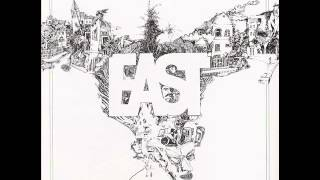 east-j-t-kok-1981-teljes-album