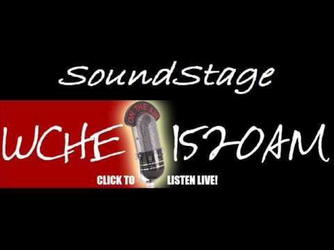 Soundstage:  Dave Days