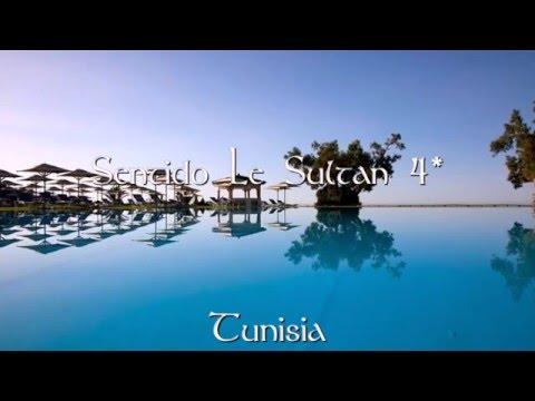 Видео Тунис казино